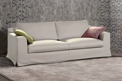 SOFA DESENFUNDABLE KAIRO