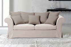 SOFA DESENFUNDABLE TAURO