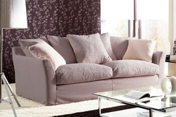 SOFA DESENFUNDABLE ZENIT