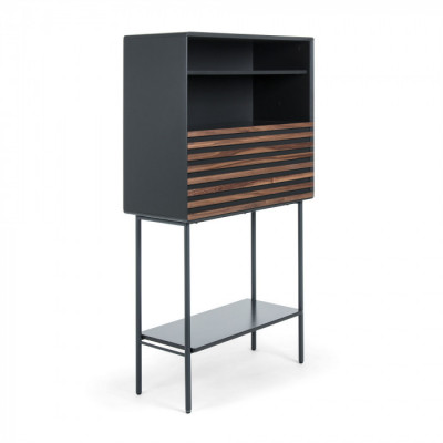 Mueble de bar Kesia - Kave Home