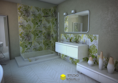 Studio Visual 3d